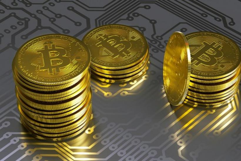 bitcoin-gettyimages-876196792_large