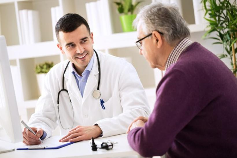 doctor-and-patient-talking-medical-healthcare_large