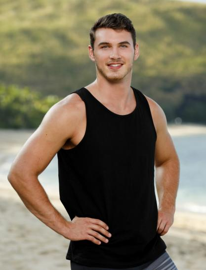 survivor australia 2018 - photo #15