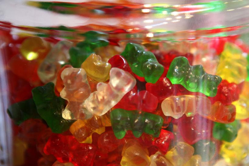 Illinois Daycare Workers Sedated Toddlers With Melatonin Laced Gummy