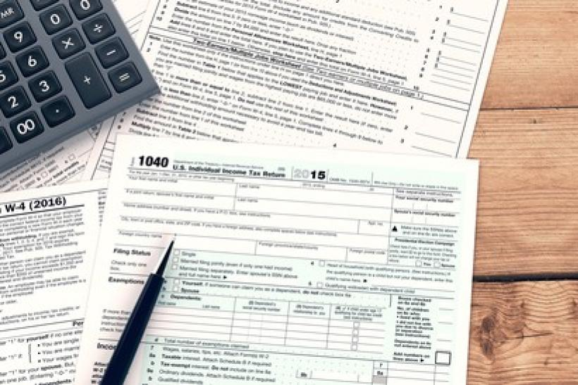 tax-forms_gettyimages-512524656_large