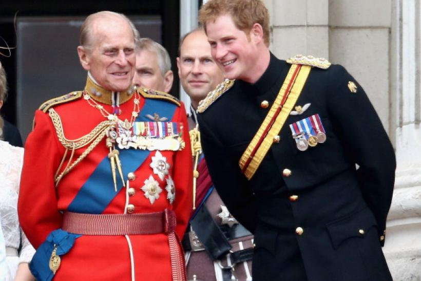 prince harry looks like princes philip charles in these throwback photos prince harry looks like princes philip