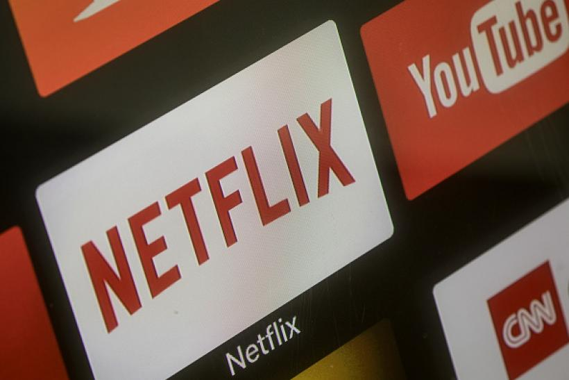 CES 2019: New Software Aims To Crack Down On Netflix Account
