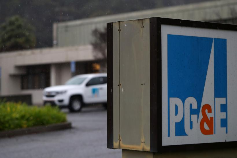 GettyImages-PG & E