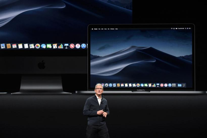 Apple Streaming, Movies To Launch This March, 'Intrusive