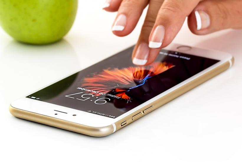 Do iPhones Need Antivirus and Which Ones Are Best?