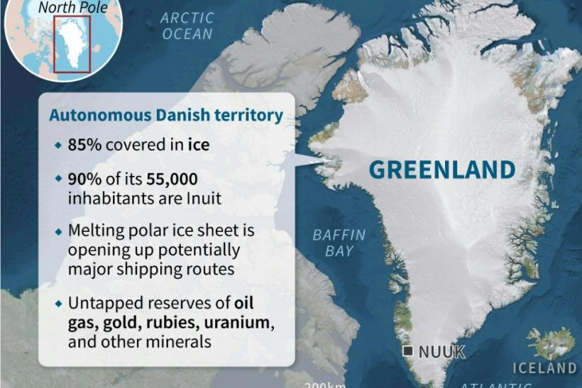 Greenland row is Trump positioning for Arctic battle: expert on map of alaska, map of scotland, map of north america, map of greenland, map of the world, map of arctic circle, map of the oceans, map of canada, map of the lake baikal, map of africa, map of the united states, map of england, map of the two rivers, map of the great lakes, map of eastern north carolina, map of turkey, map of antarctica, map of the philadelphia, map of another country,