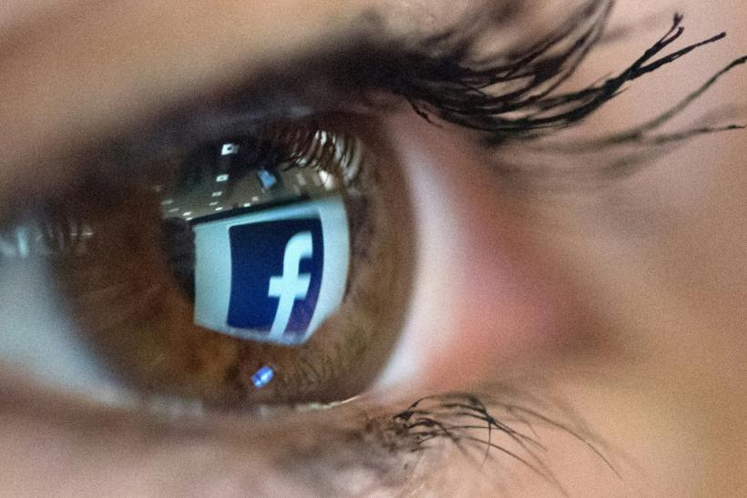 """Facebook says it won't use facial recognition or """"tag"""" users unless they opt in to using the technology"""