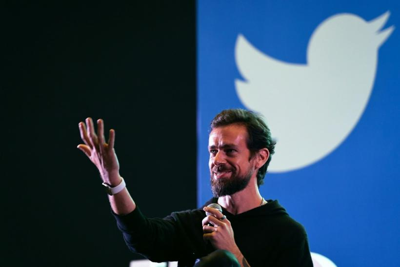 "Twitter CEO Jack Dorsey became the victim of a ""SIM swap"" hack that allowed an attacker to post offensive tweets that appeared to come from him"