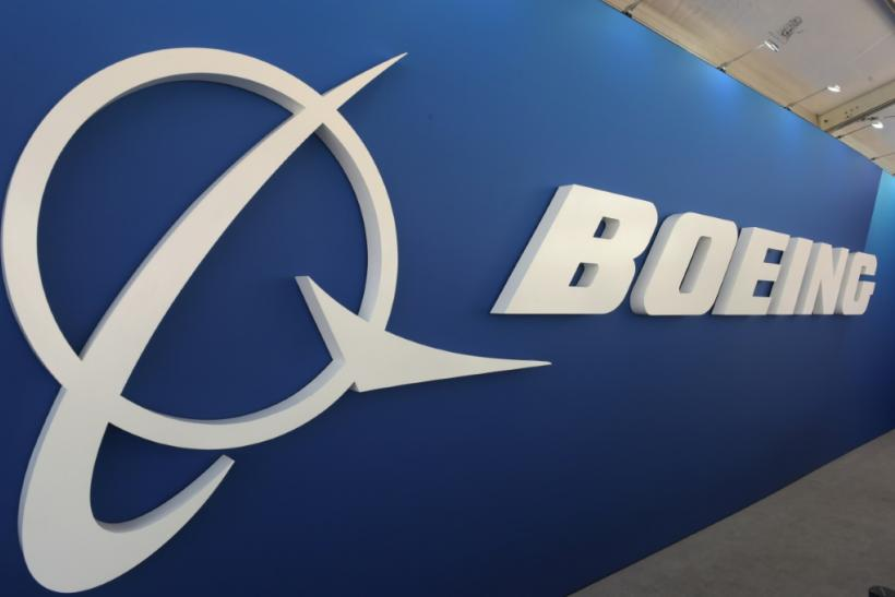 Boeing's 777X was originally scheduled to take off on its first flight this summer