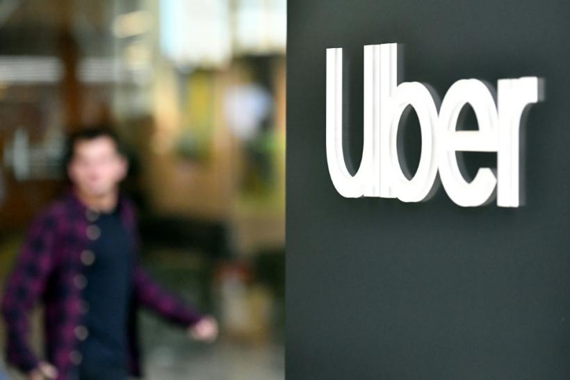 Both Uber and Lyft have warned laws like California's will affect their businesses, despite increasing criticism