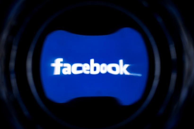 Officials want to sqeeze Facebook's proposed cryptocurrency, Libra, into the strict regulatory framework for financial products