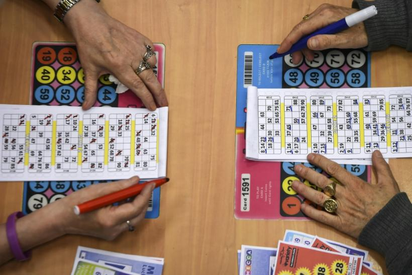 Glasgow, Scotland's biggest city, has more bingo halls than anywhere else in Britain, according to The Bingo Association