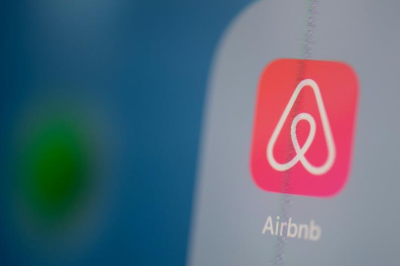 Airbnb rise has provoked complaints it makes cities less affordable for residents