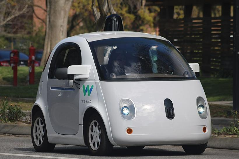 800px-Waymo_self-driving_car_front_view