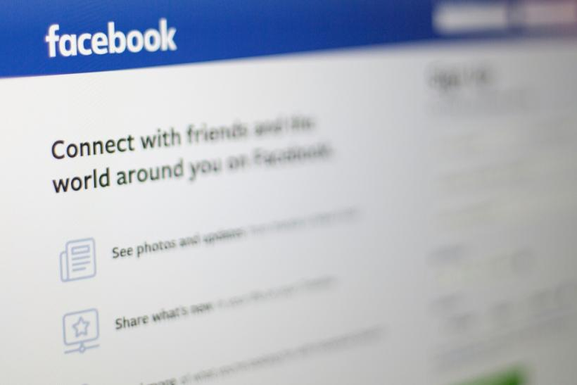 Facebook has been investing heavily in artificial intelligence to automatically spot banned content