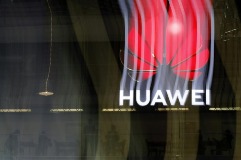 A small number of US firms were allowed to keep selling to China's Huawei, which faces a blacklist in Washington over national security concerns