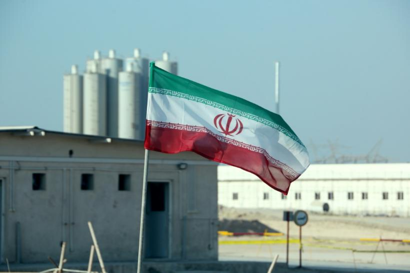 Iran has taken a series of measures breaking limits on its nuclear activities laid down in the 2015 deal