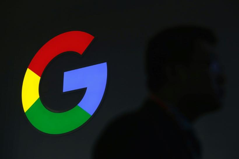 The Singapore Democratic Party says that Google refused their request to buy ads on the site