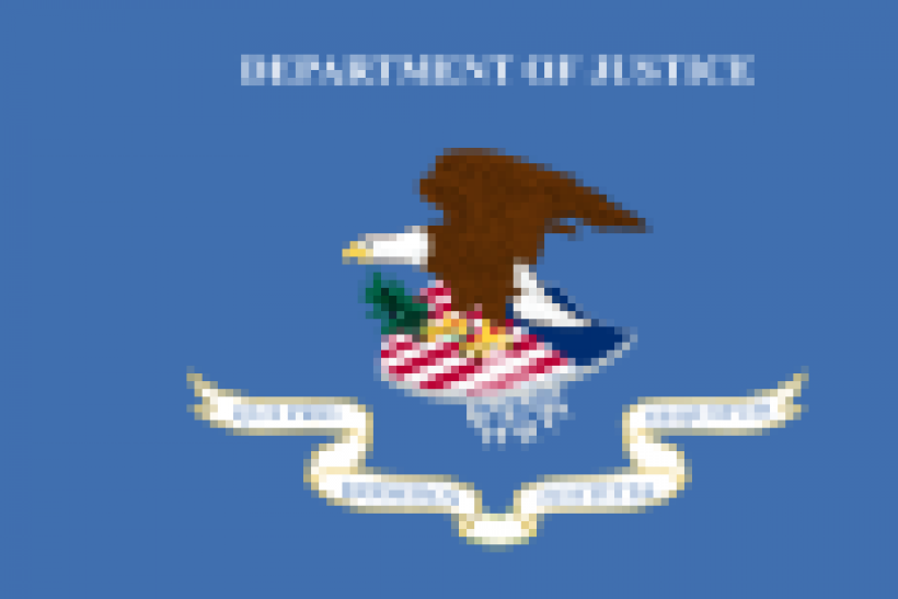 128px-Flag_of_the_United_States_Department_of_Justice