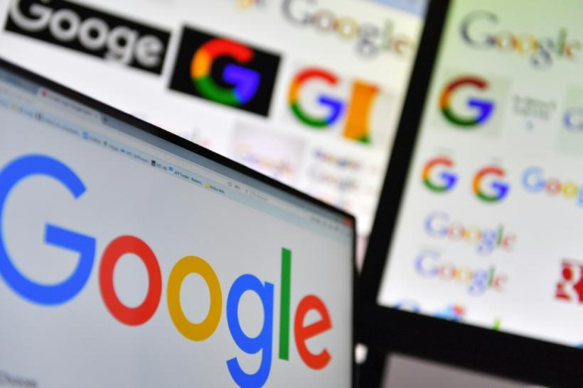 Google says it i s on track to phase out 'cookies' used to track people's online activities while still offering ways to deliver targeted advertising