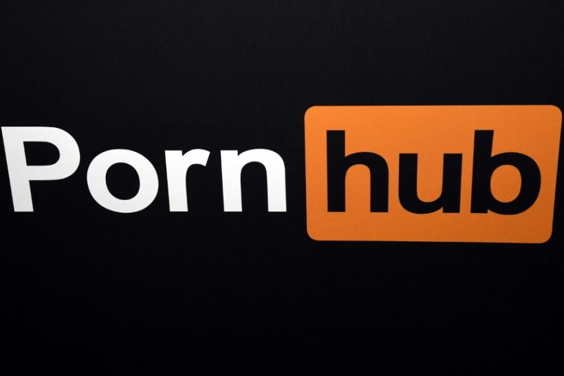 Pornhub is among three adult websites being sued by a deaf man who wants them to offer closed captions