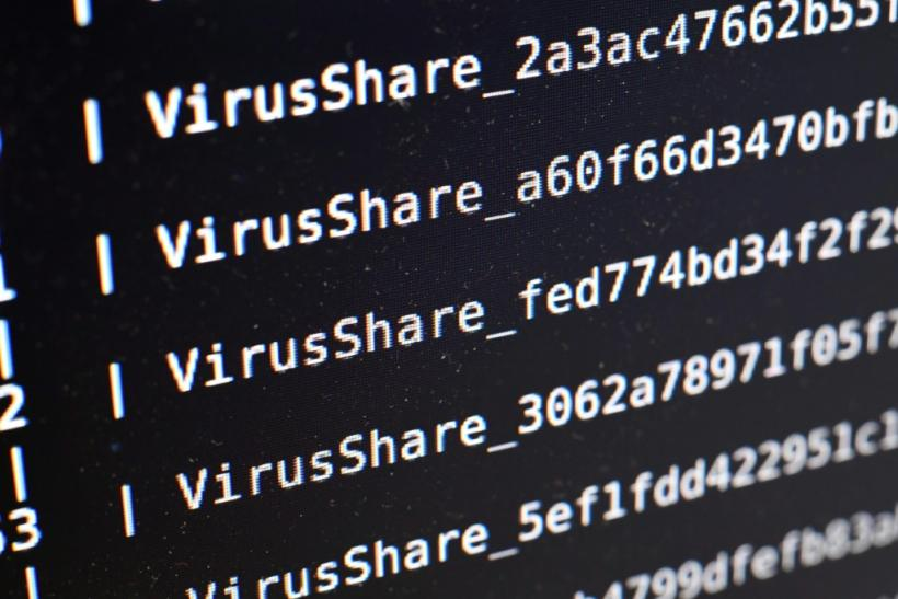 Most of the COVID-themed cyberattacks appear to be financially motivated, researchers say