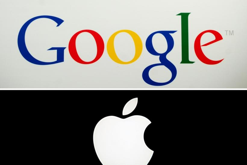 Google and Apple, which together power virtually all the world's smartphones, will collaborate to help use location data to track the coronavirus outbreak