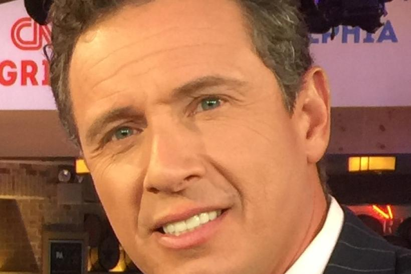 Chris_Cuomo_at_2016_Democratic_National_Convention
