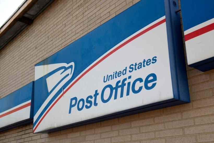 US Postmaster General Megan Brennan says the Postal Service expects to lose $13 billion in revenue this fiscal year alone as a direct result of the COVID-19 crisis