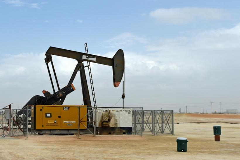 Oil prices have enjoyed a rollercoaster ride on global markets