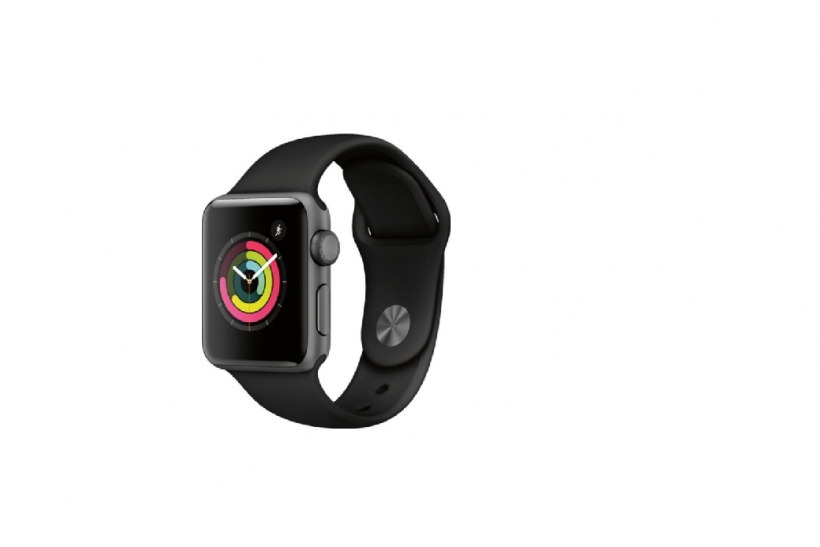 last-minute-holiday-gifts-apple-watch-series-3