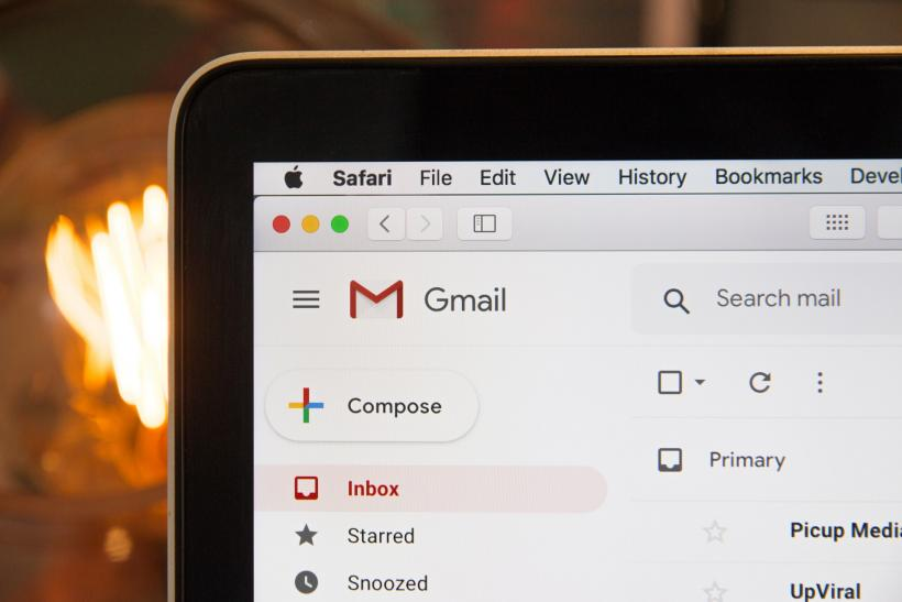 Email Etiquette to Make Your Business Emails Sound Friendly