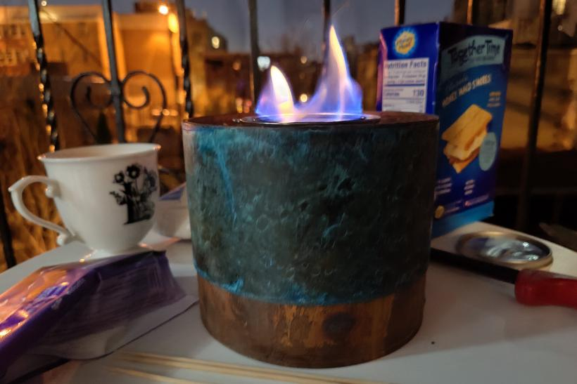 baby-fire-pit-review