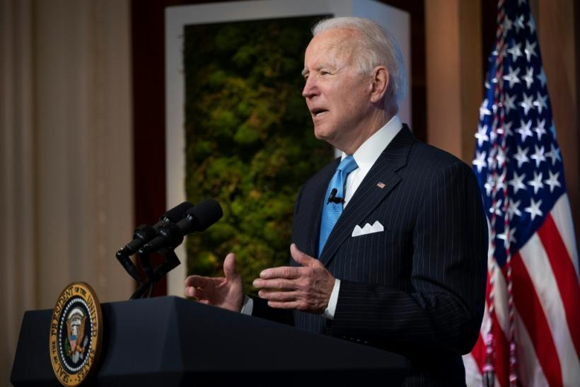 US President Joe Biden's first foreign trip will be to attend a G7 summit in Britain, followed by NATO and EU meetings, all to highlight US-Transatlantic ties, according to the White House