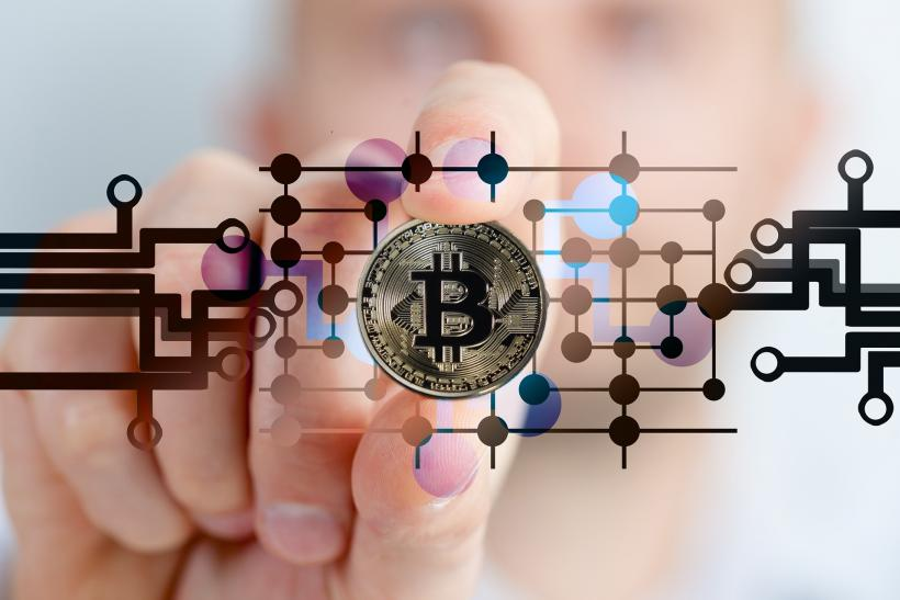 Interesting Facts You Might Not Know About Bitcoin