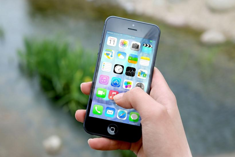 5 Things You Must Know To Build A Mobile App Startup