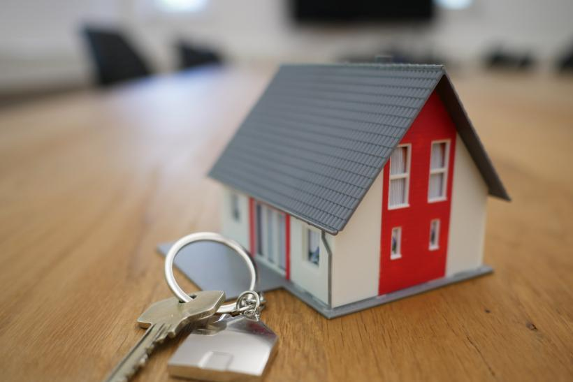 Real Estate Investing: How to Get Your First 5 Properties