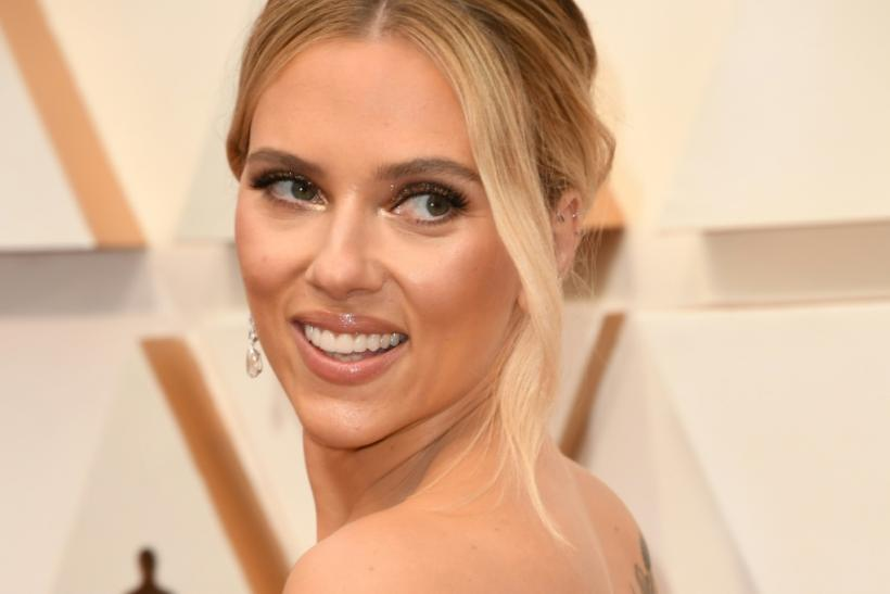 Scarlett Johansson is suing Disney over its decision to release superhero movie 'Black Widow' on streaming at the same time as in theaters, alleging a breach of contract which cost the star millions of dollars