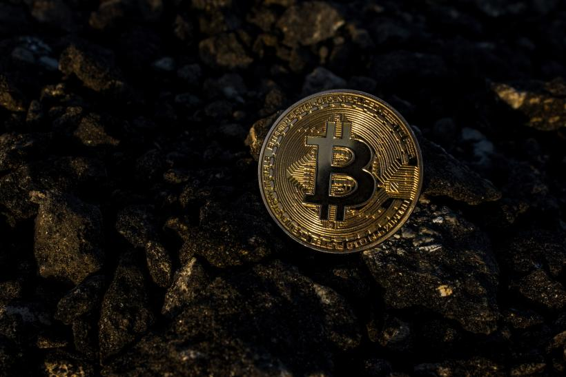 Things to Ask Before Investing in Bitcoin