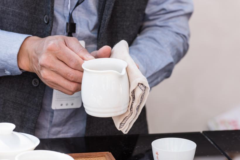 Will business etiquette make your business more successful