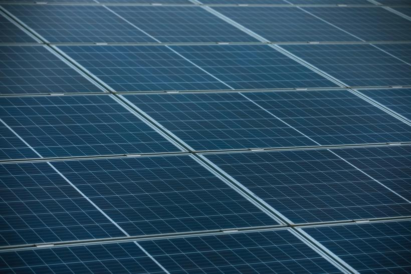 Switching Your Business to Renewable Energy