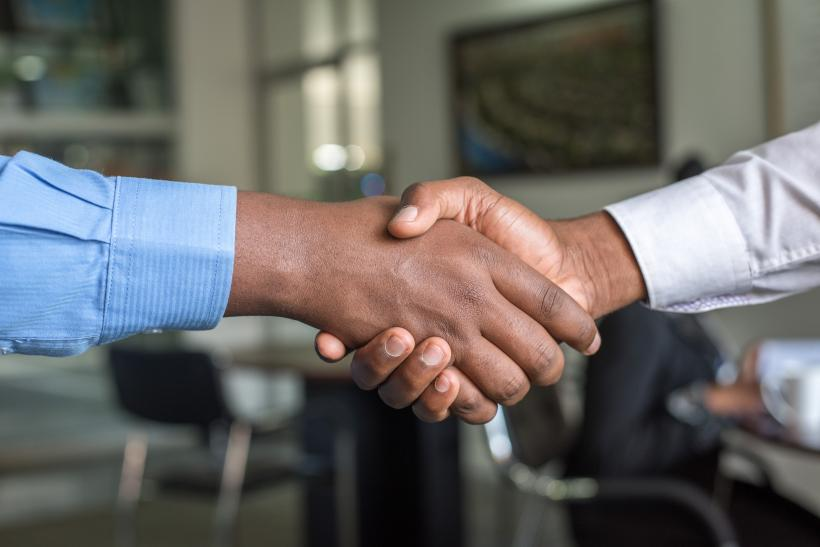 How to Properly Handle Workplace Conflicts