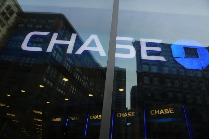 GettyImages-JP Morgan Chase