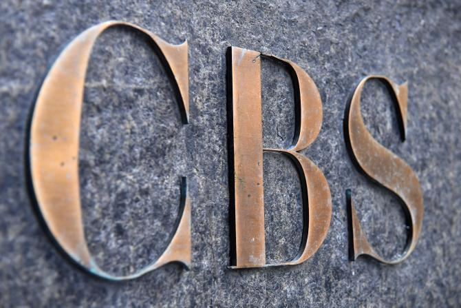 GettyImages-CBS logo