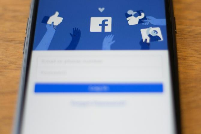 Facebook says advertisers will be able to inject interactive features to make their messages more enticing