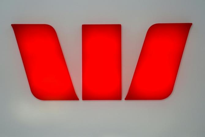Westpac is one of Australia's four largest financial institutions