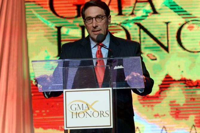 Jay Sekulow will be at the heart of President Donald Trump's Senate defense team