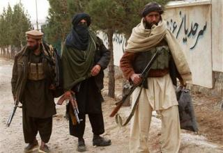 Pakistan Releases Eight Taliban Prisoners To Boost Peace Efforts In Afghanistan