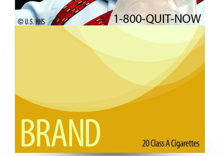 FDA unveils final cigarette warning labels